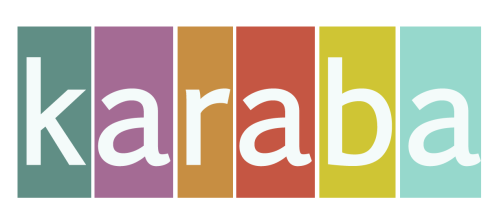 http://espaciokaraba.blogspot.com.es/