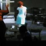 Danza Teatro y Fotografía