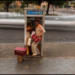 20121215_artesinteatro_0142_72ppp