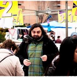 20121215_artesinteatro_0156_72ppp