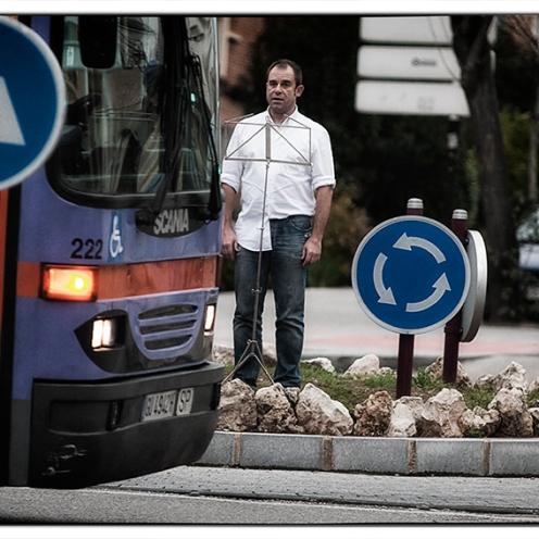20121216_artesinteatro_0064_72ppp
