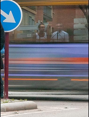 20121216_artesinteatro_0073_72ppp