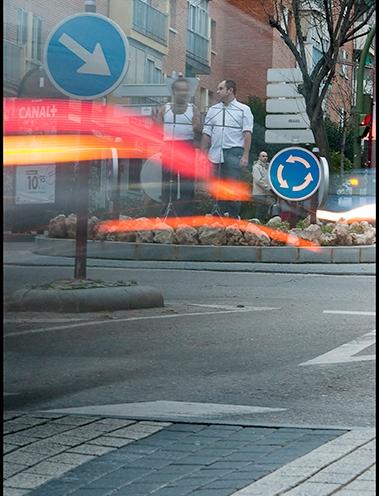20121216_artesinteatro_0086_72ppp