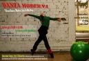 Clases de Danza Moderna en Espacio Karaba (Guadalajara)