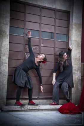 aam-karaba-danza-10