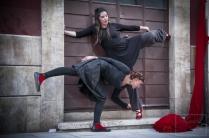 aam-karaba-danza-11