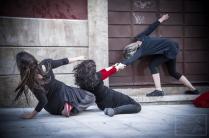 aam-karaba-danza-16