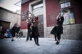 aam-karaba-danza-22