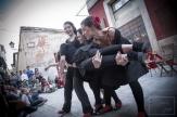 aam-karaba-danza-25