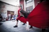 aam-karaba-danza-31