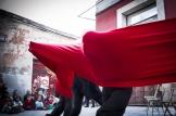 aam-karaba-danza-32