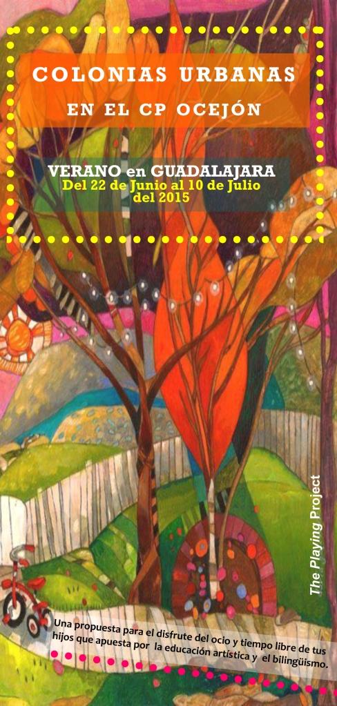 Colonias Flyer alargado 2015-1