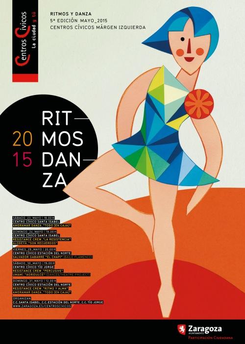 RD15-Cartel