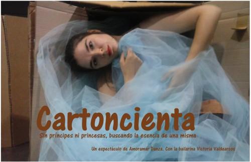 cartoncienta
