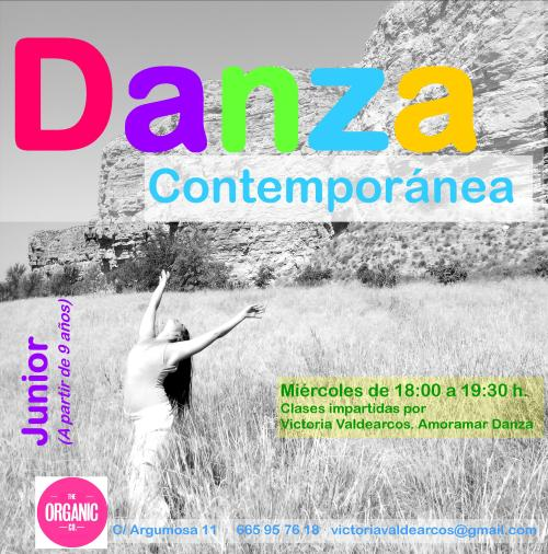 Danza contemporánea Junior 2016-17.jpg