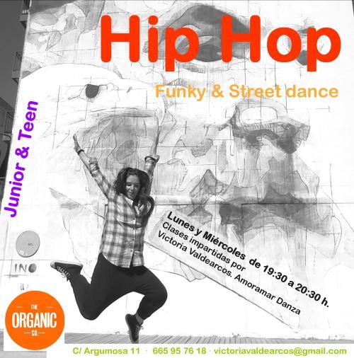 hip-hop-2016-17