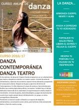 contemporaneo-publicidad-para-mailing-karaba