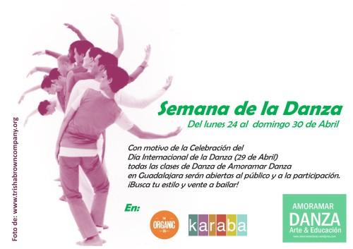 Semana de la Danza 2017.jpg