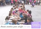 Danza creativa 2