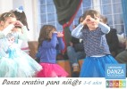 Danza creativa 3