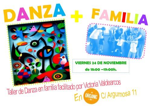 DANZA EN FAMILIA 222