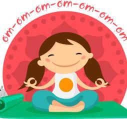 b-clase-puertas-abiertas-yoga-para-ninos-y-familia-20161114181706057-d2f0dd