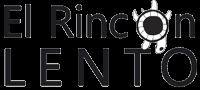 cropped-logo-RL